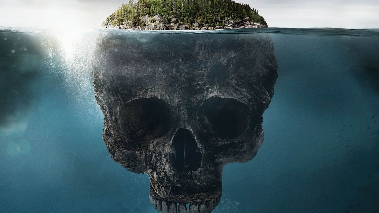 Curse of Oak Island Is Back, Season 4 Episode 1 Evidence Review